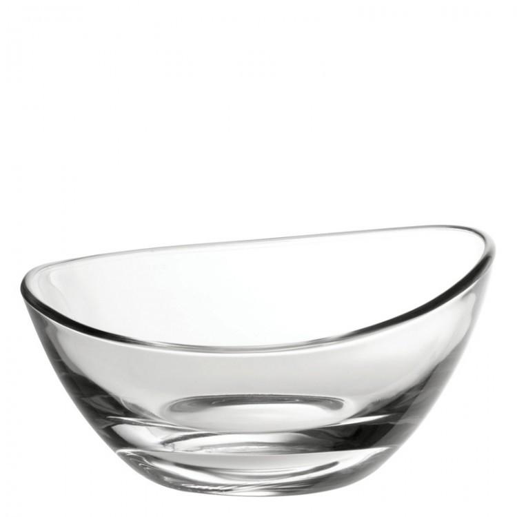 Papaya Individual Bowl 13cm