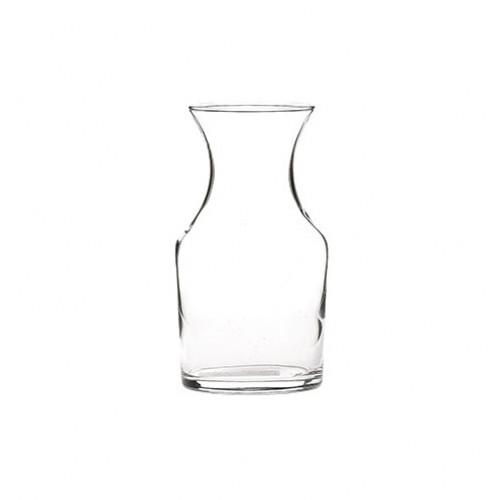 Glass Cocktail Carafe L@ 0.25L CE