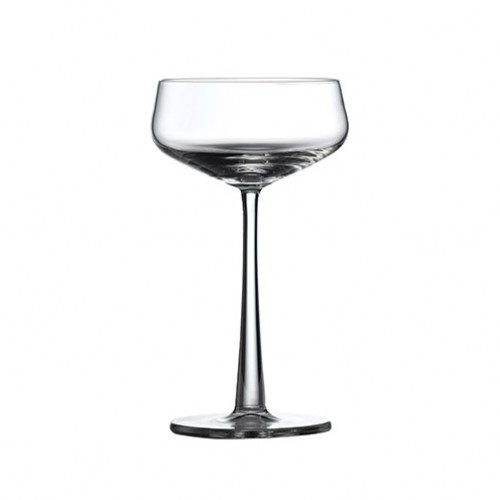 Viitta Coupe Glass 18cl 6.25oz