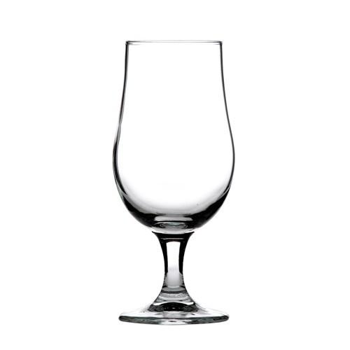 Munique Stemmed Beer Glasses 59cl 20oz CE
