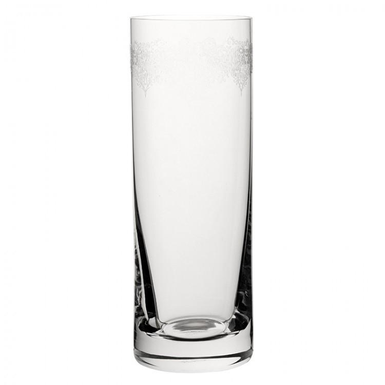 Filigree Long Drink 12oz
