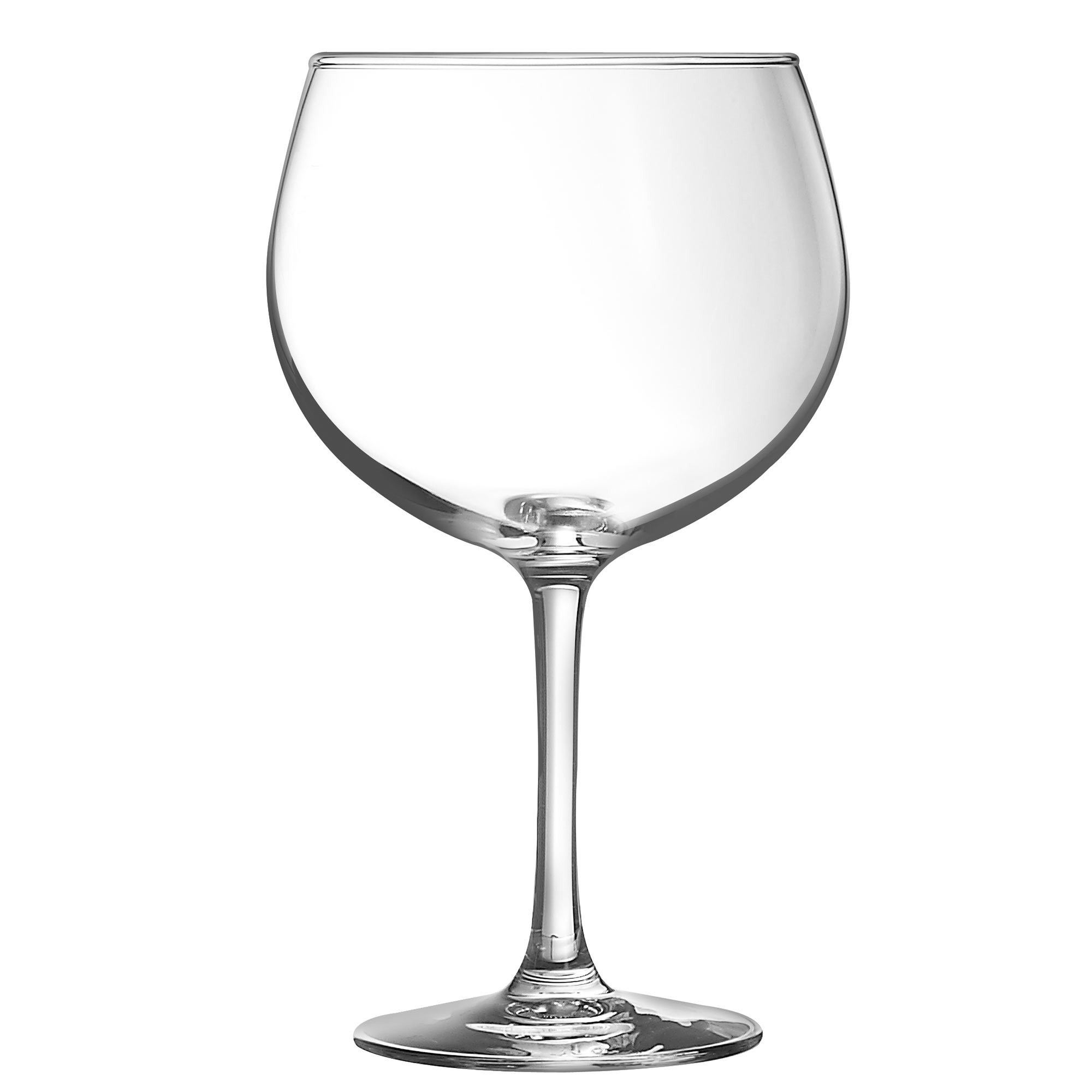 Juniper Gin Glasses 24oz