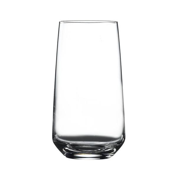 Lal Hiball Glass Tumbler 48cl 16.75oz