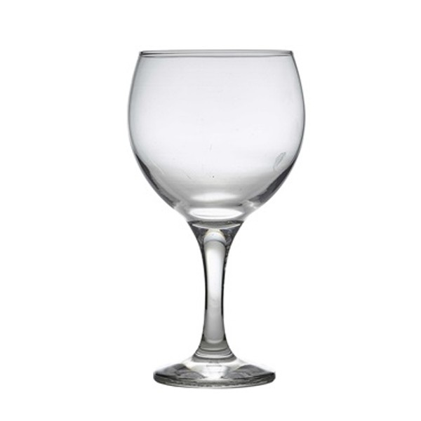 Misket Coupe Cocktail Glass 64.5cl 22.5oz