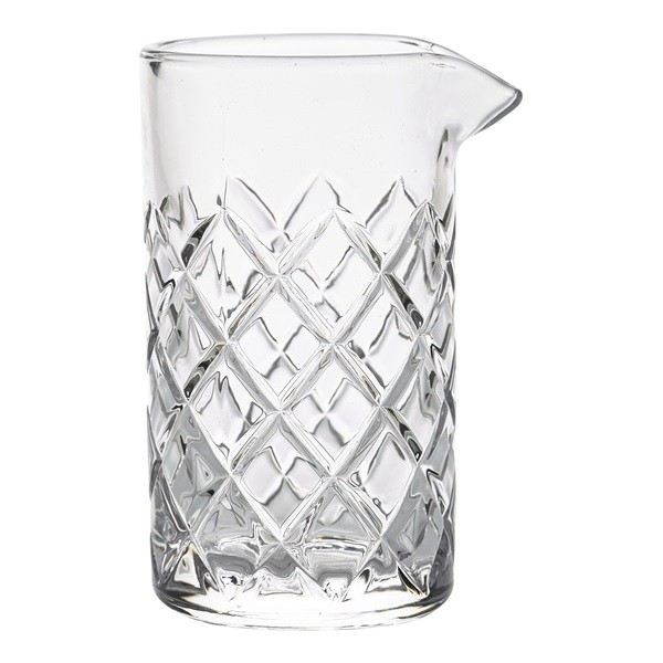 Mixing Glass 50cl/17.5oz