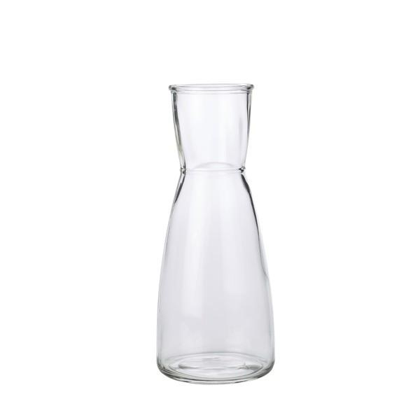 Genware Water / Wine Carafe London 1Ltr / 35oz