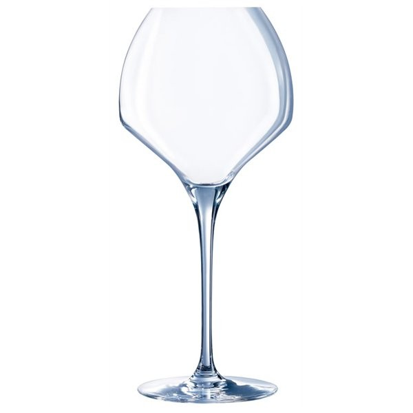 Chef & Sommelier Open Up Universal Wine Glass 14oz 40cl