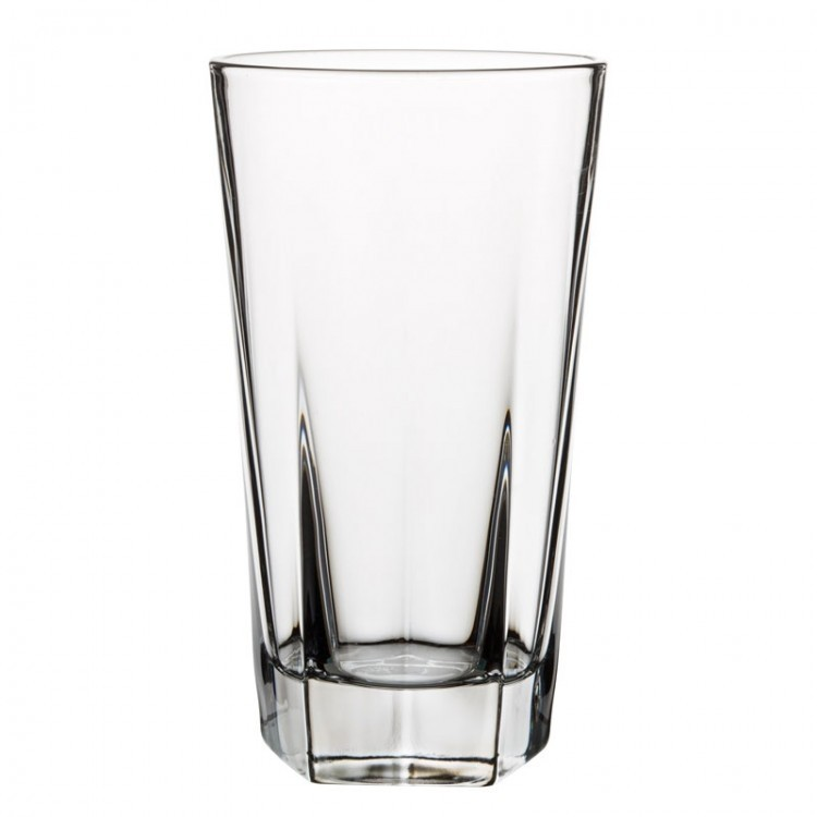 Caledonian Beer Glasses 12.5oz (36cl)