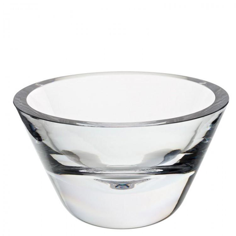 Velvet Bowl 16cm