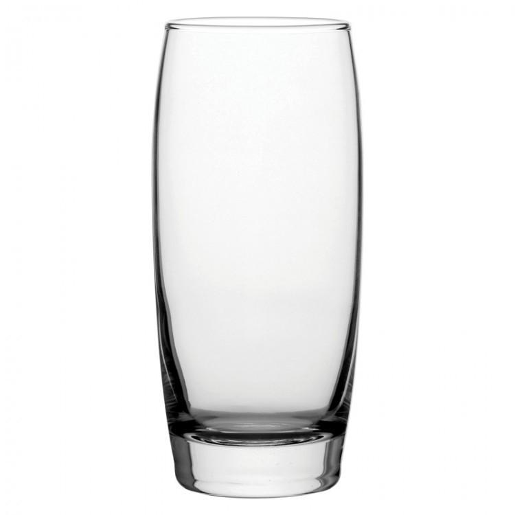Imperial Beer Glasses 11.5oz (32.5cl)