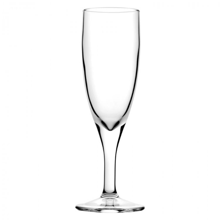 Lyric Sherry/Port Glass 3.25oz (9cl)