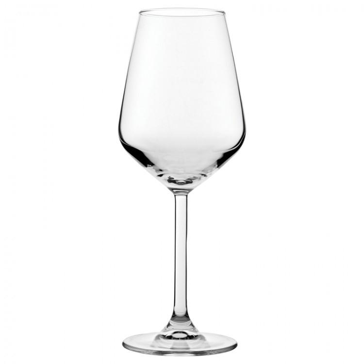 Allegra White Wine Glasses 12.25oz (35cl)