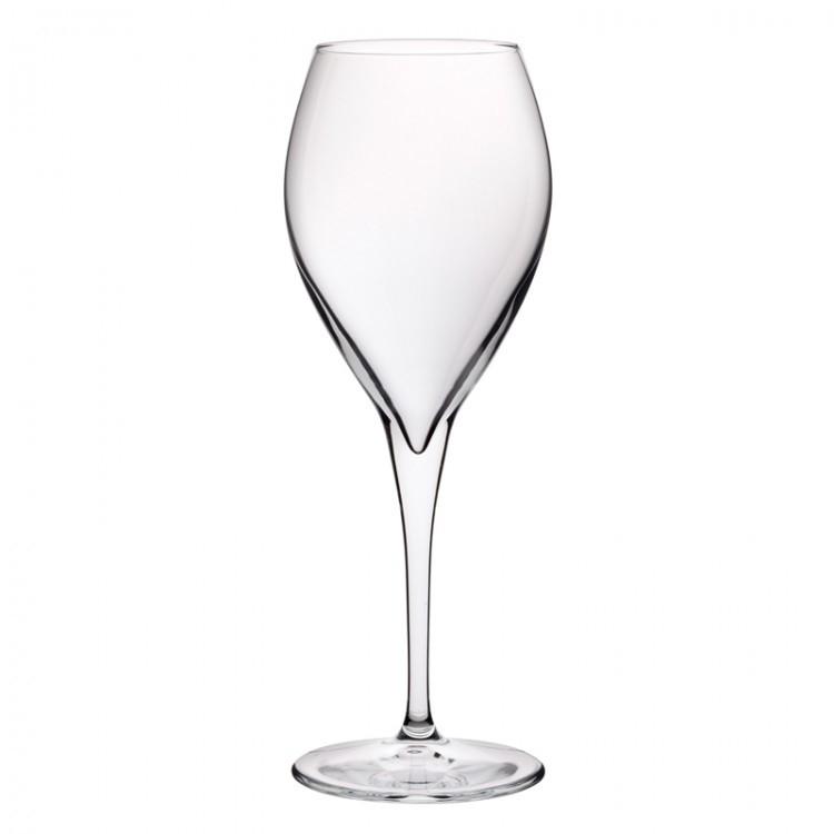 Monte Carlo Wine Glasses 16oz (45cl)