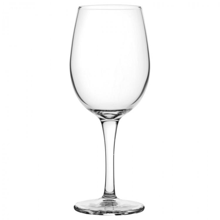 Moda Wine 15.5oz (44cl)