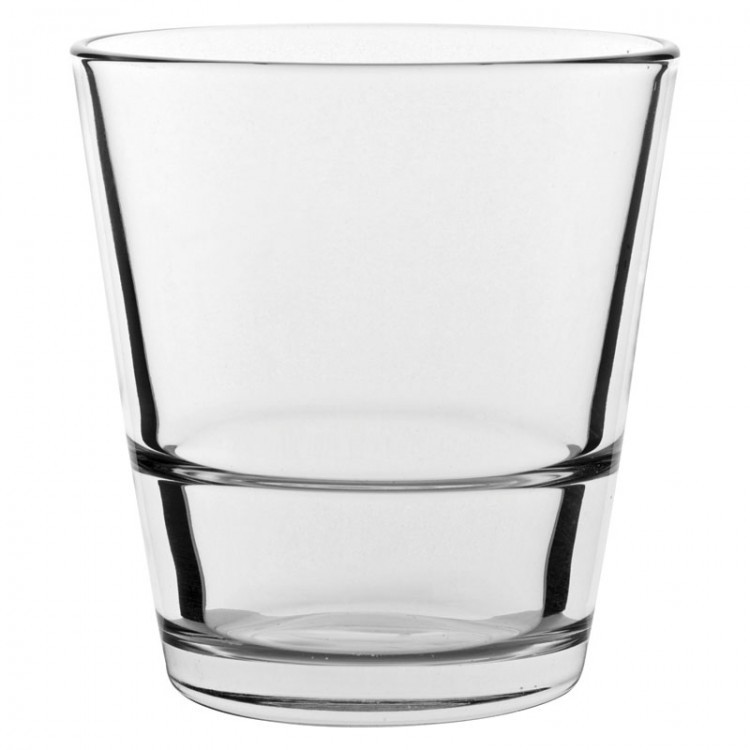 Toughened Grande Rocks Glass 14oz (41cl)