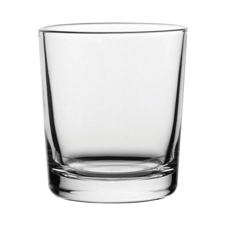 Alanya Juice Tumbler 6.5oz (19cl)