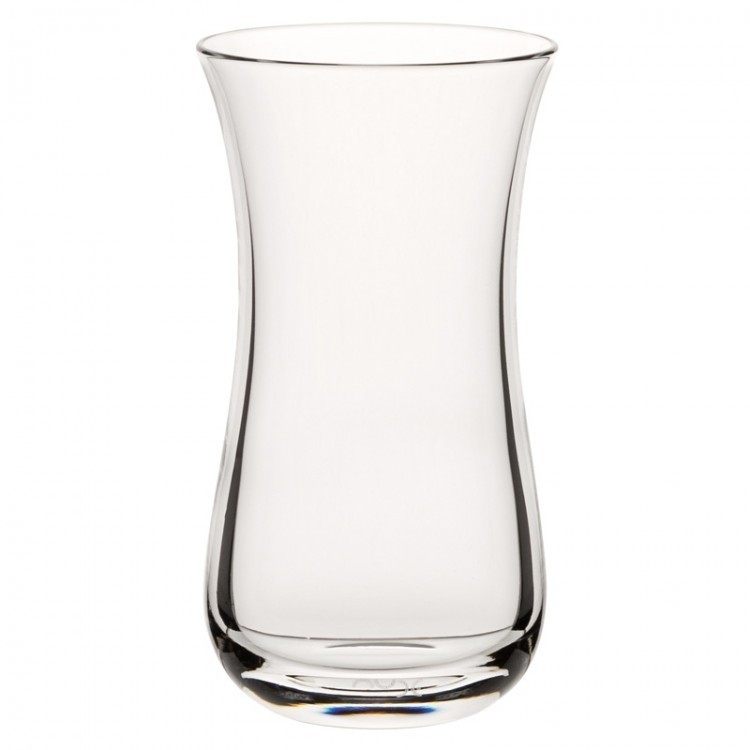 Nude Anason Tequila Glass 4.25oz (12cl)