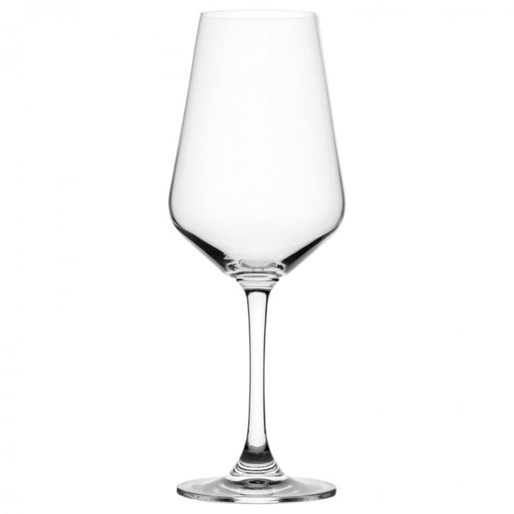 Nude Cuvee White Wine Glasses 12.75oz (36cl)
