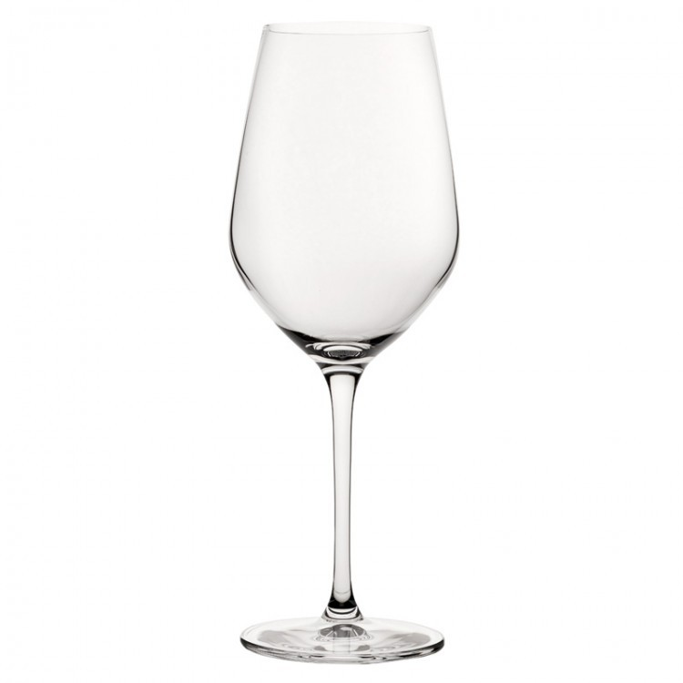 Nude Climats White Wine Glass 12oz (34cl)
