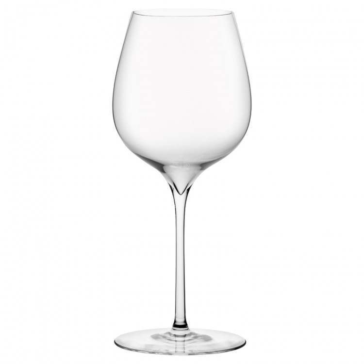 Nude Terroir Elegant Red Wine Glass 20oz (58cl)
