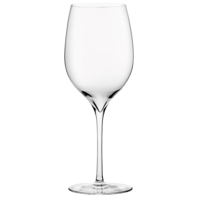 Nude Terroir Aromatic White Wine Glass 13.25oz (38cl)