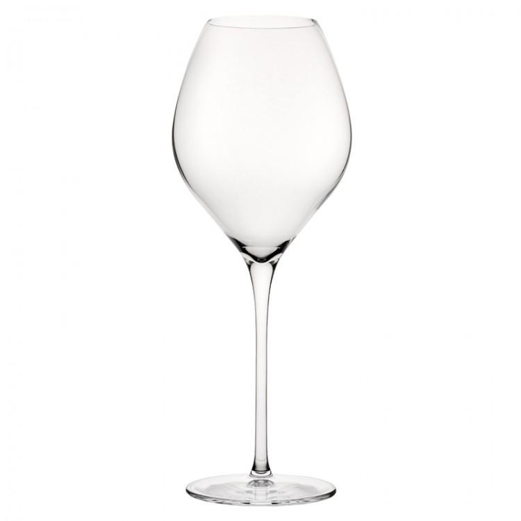 Fantasy White Wine 27.75oz (79cl)