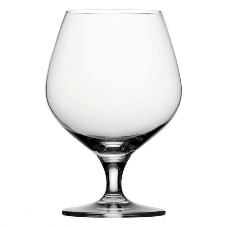 Nude Primeur Cognac Glass 18oz (51cl)