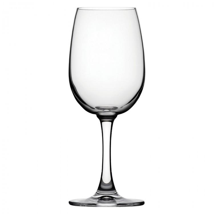 Nude Reserva Wine Glasses 8.8oz (25cl) L@175ml