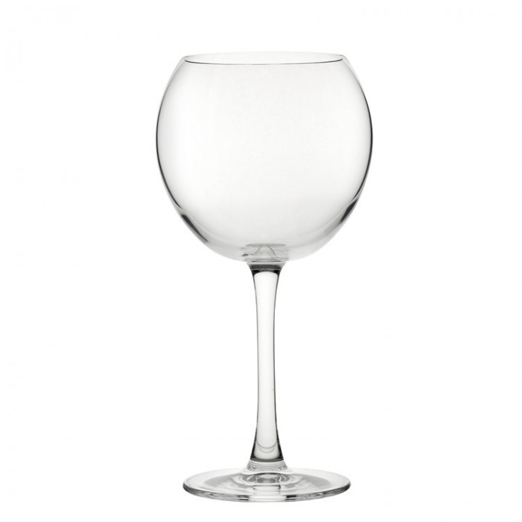 Nude Reserva Balloon Glass 20oz (58cl)