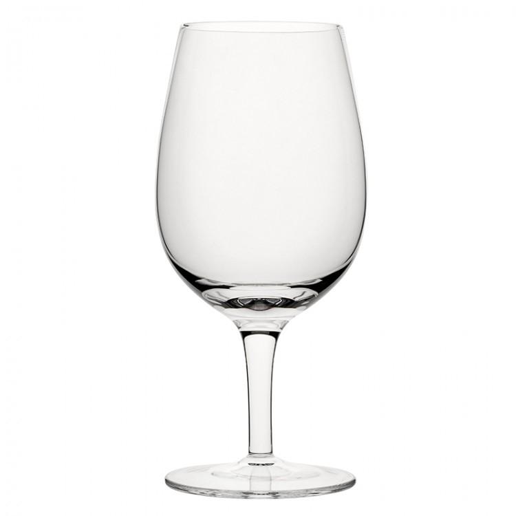 Shoreditch Wine Glass 12.5oz