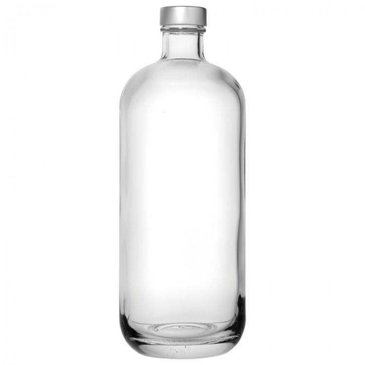 Era Lidded Bottle 0.75L