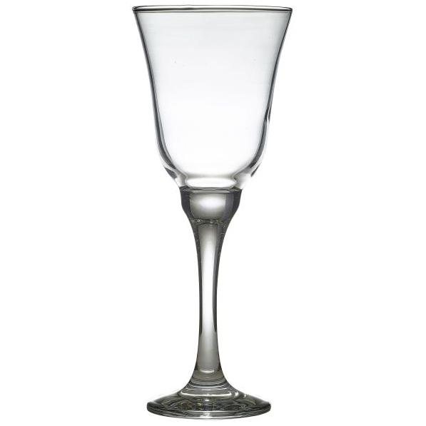Resital Wine Glass 8.5oz