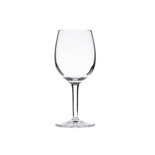 Rubino White Wine Glass 21cl 7.5oz