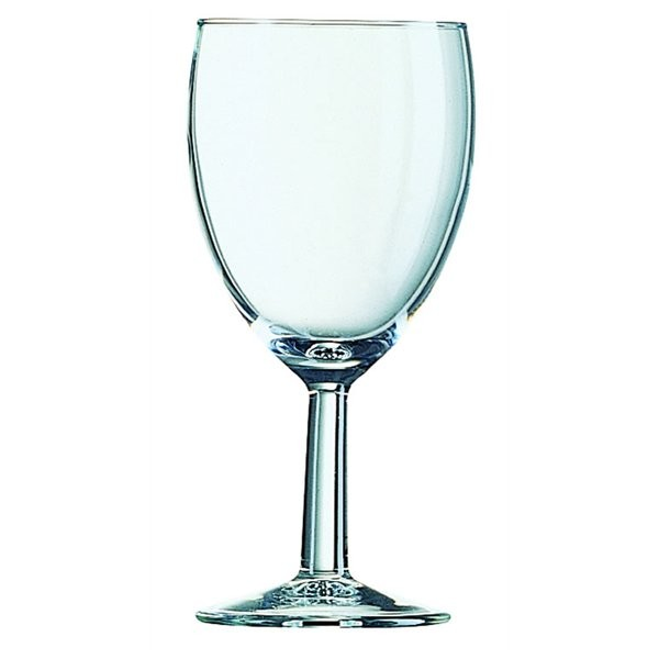 Savoie White Wine Glass 6.7oz 19cl