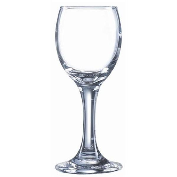 Seattle White Wine Glass 6.7oz 19cl