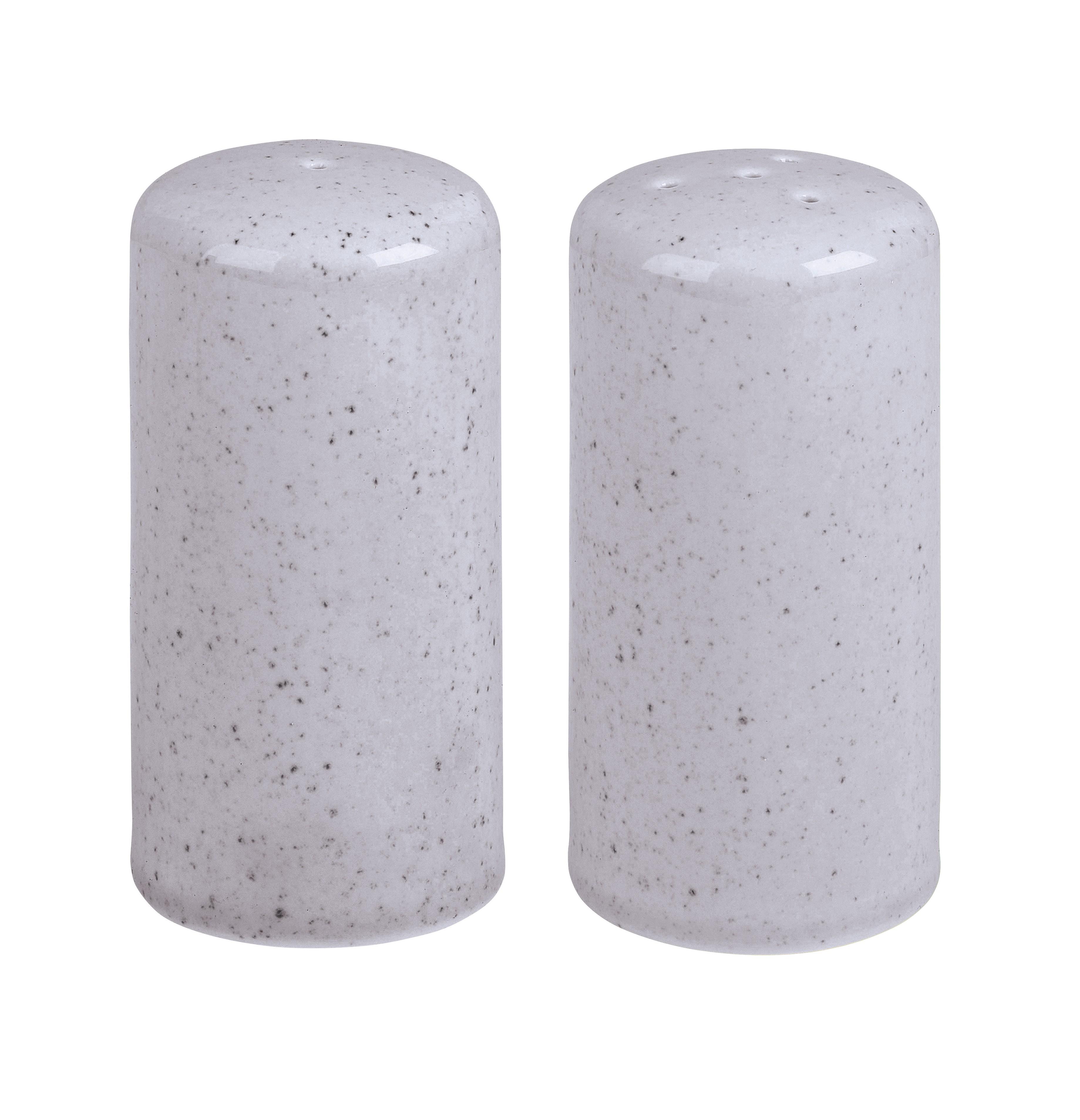 """Piedra sal Pot 8 cm / 3"""""""