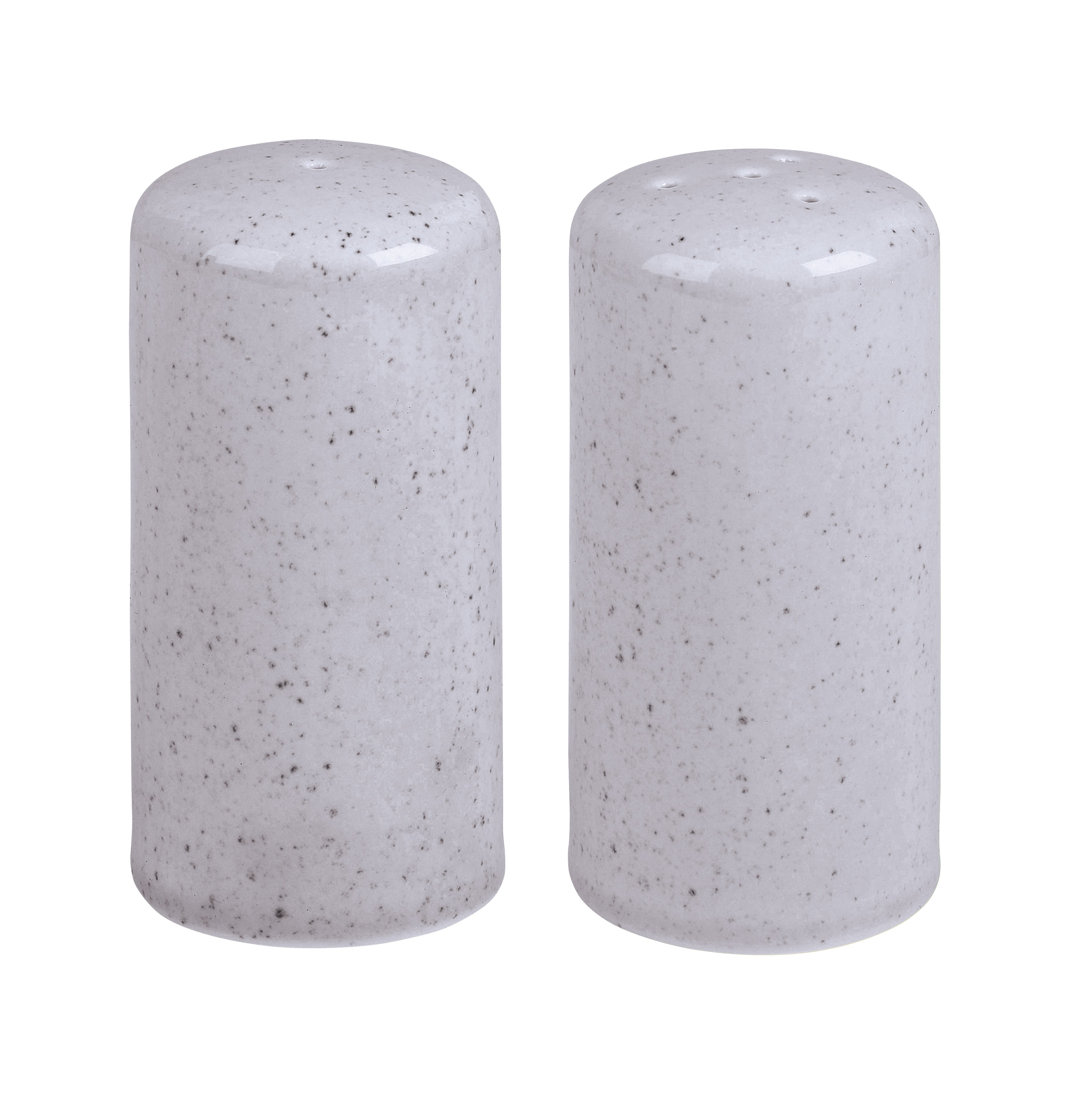"Piedra Pepper Pot 8 cm / 3"""