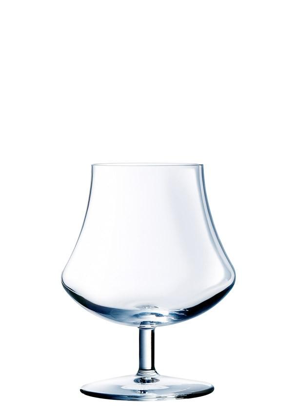 Open Up Ardent Brandy / Cognac 13.7oz 39cl