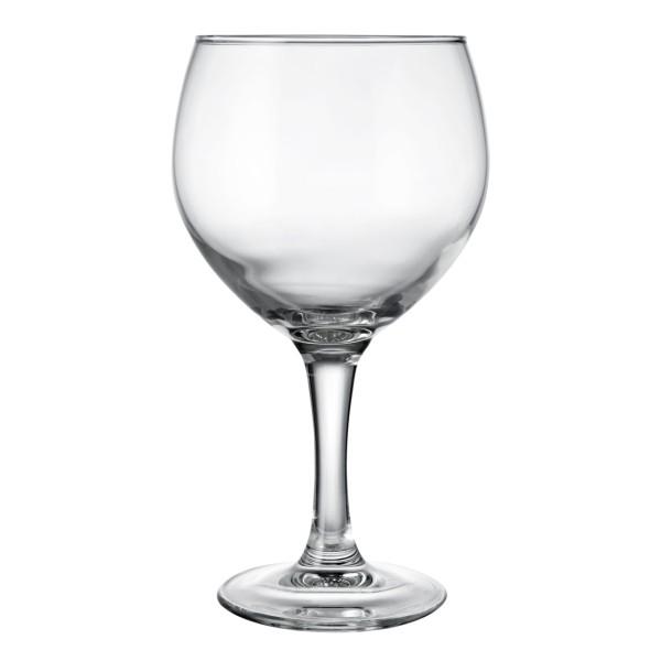 Havana Gin Cocktail Glass 62cl 21.8oz