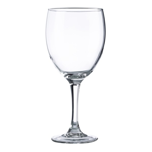 London Gin Cocktail Glass 64cl 22.5oz