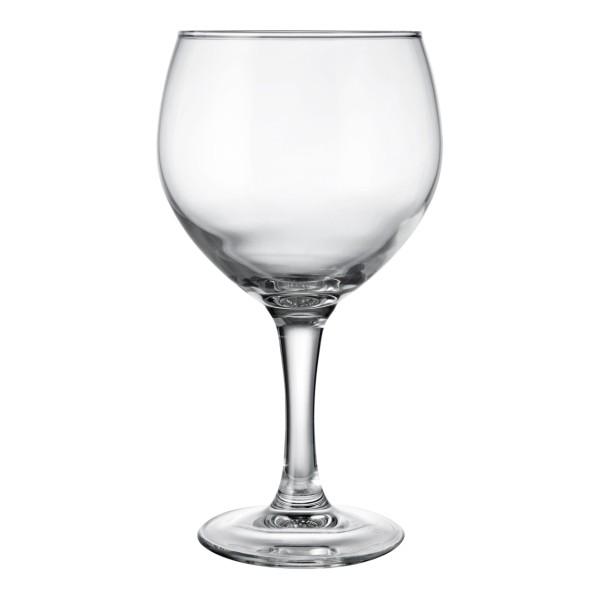 Havana Gin Cocktail Glass 41cl 14.4oz