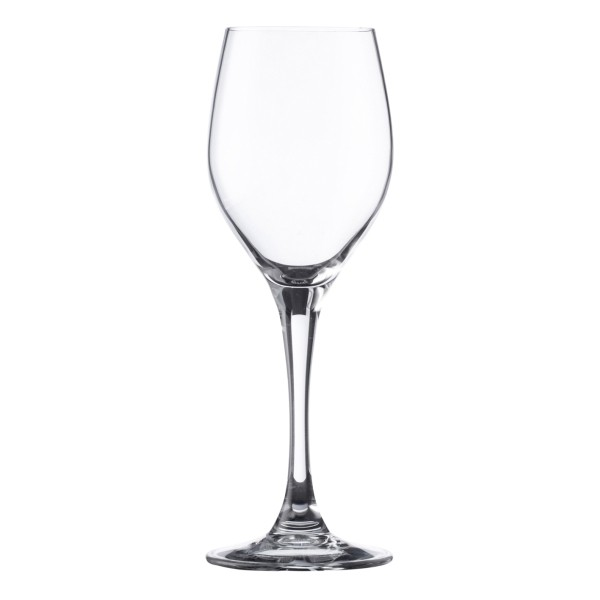 Iridion Wine Glass 23cl 8oz