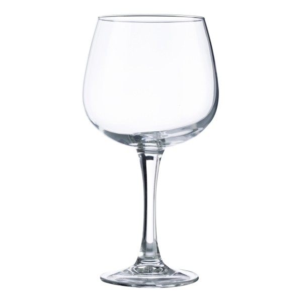 Ibiza Gin Cocktail Glass 72cl 25.3oz