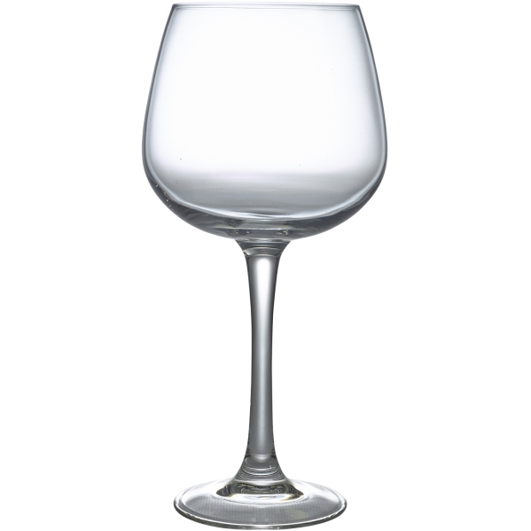 Magnum Gin Cocktail Glass 25.3oz