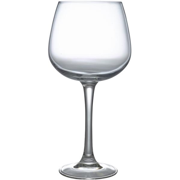Magnum Gin Cocktail Glass 25.3oz