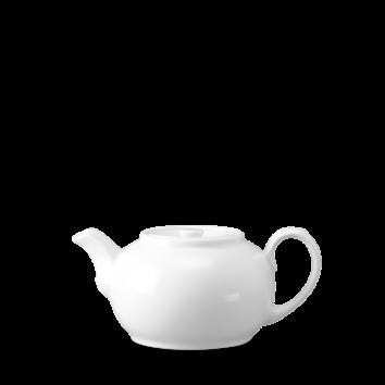 Churchill Cafe Nova Teapot 79.5cl