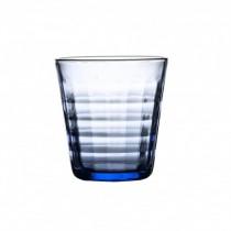 Prisme Marine Blue Tumbler 27.5cl 9oz