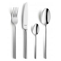 Amefa Colorado Dessert Spoons