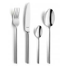 Amefa Colorado Soup Spoons