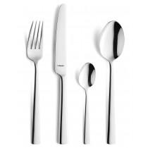Amefa Moderno Dessert Spoons